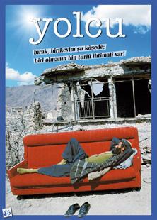 yolcu-dergisi-86