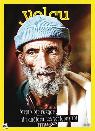 yolcu-dergisi-sayi-96